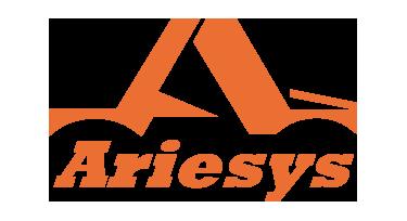 ariesys