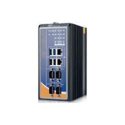 IEI : DRPC-120-BT