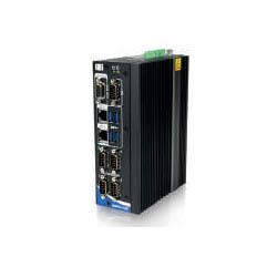 IEI : DRPC-130-AL