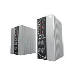 IEI : DRPC-230-ULT5