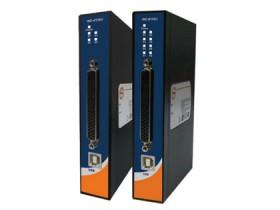 Oring - Convertisseurs de média USB