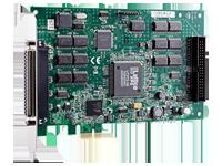 Adlink : PCIE-7200