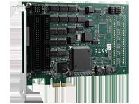 Adlink : PCIe-7248/7296