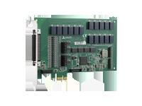 Adlink : PCIe-7256
