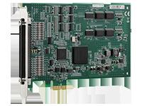 Adlink : PCIe-7300A