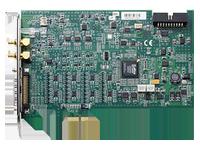 Adlink : PCIe-7350