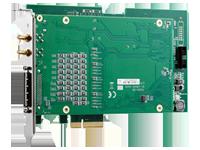 Adlink : PCIE-7360