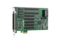 Adlink : PCIe-7432