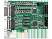 Adlink : PCIe-7442