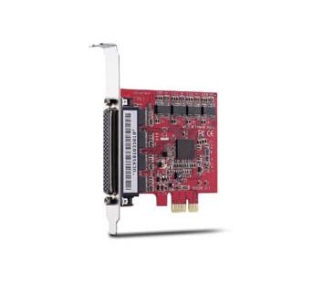Adlink : PCIe-C588