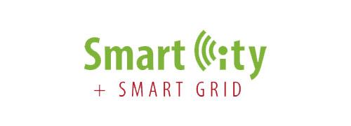 smart city / smart grid