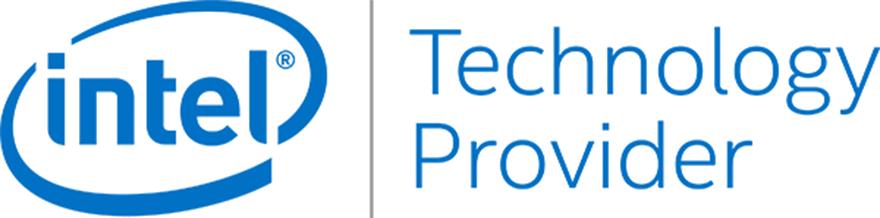 Intel Tehnology Provider