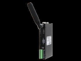 Oring - Passerelle E/S IoT