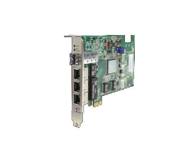 Cartes Commutateur Ethernet