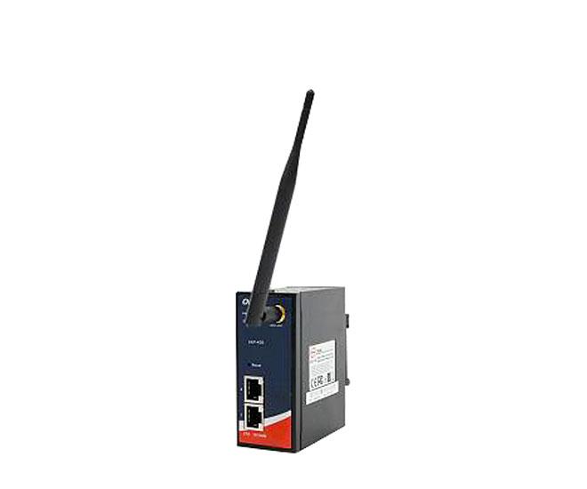 Points d'accès Wi-Fi industriels