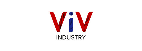 Salon VIV Industry