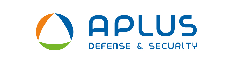 Defense & Security | APLUS Système Automation