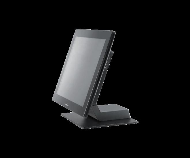 Posiflex - Terminaux pour point de vente sous Android