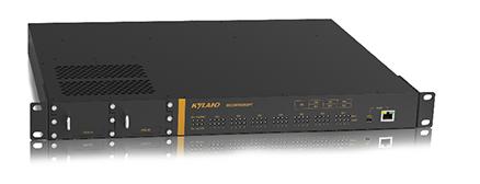 Kyland - SICOM3028GPT