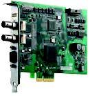 Adlink : PCIe-2602