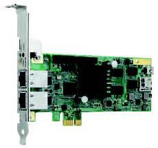 Adlink : PCIe-8332 PCIe-8334 PCIe-8338