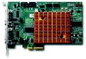 Adlink : PCIe-CPL64
